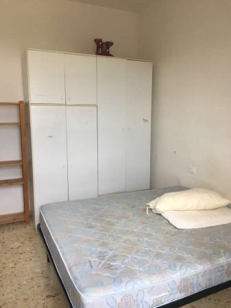 Appartamento in affitto a Perugia, Monteluce, Arredato, 65 mq - Foto 12
