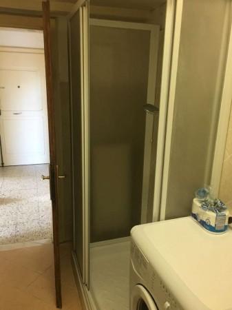 Appartamento in affitto a Perugia, Monteluce, Arredato, 65 mq - Foto 3