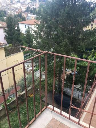 Appartamento in affitto a Perugia, Monteluce, Arredato, 65 mq - Foto 7