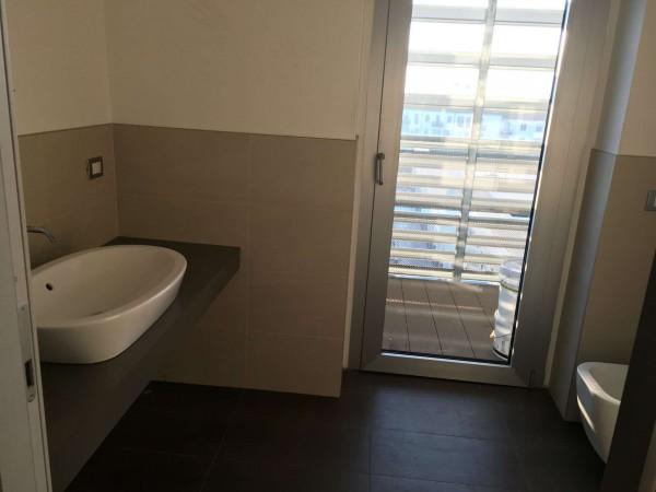 Appartamento in affitto a Asti, Ovest, Arredato, 50 mq - Foto 5