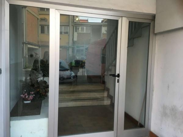Ufficio in affitto a Asti, Ovest, 400 mq - Foto 3