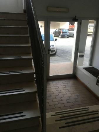 Ufficio in affitto a Asti, Ovest, 400 mq - Foto 2
