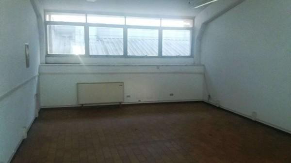 Ufficio in affitto a Asti, Ovest, 400 mq - Foto 15
