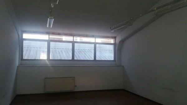 Ufficio in affitto a Asti, Ovest, 400 mq - Foto 10