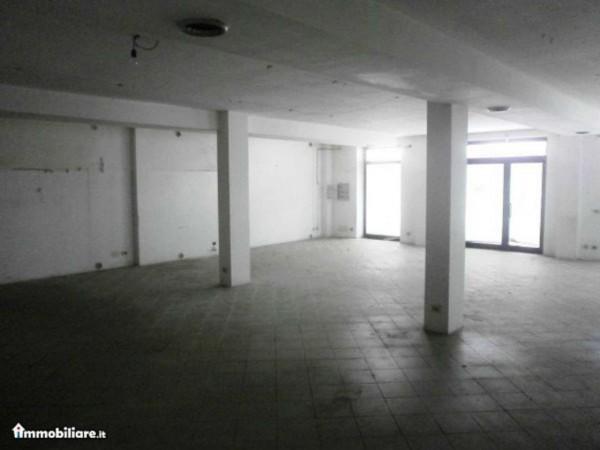 Negozio in vendita a Mombercelli, Centro Storico, 203 mq - Foto 13