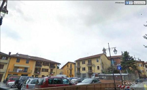 Appartamento in vendita a Giaveno, Con giardino, 78 mq - Foto 8