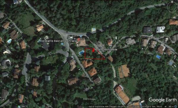 Locale Commerciale  in vendita a Moncalieri, Torino/moncalieri, 750 mq