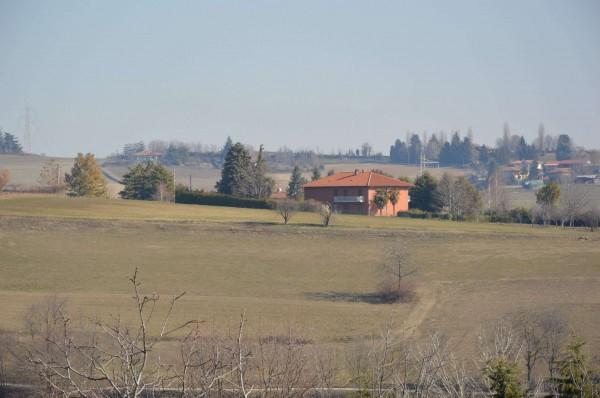 Appartamento in vendita a Pino Torinese, Con giardino, 157 mq - Foto 37