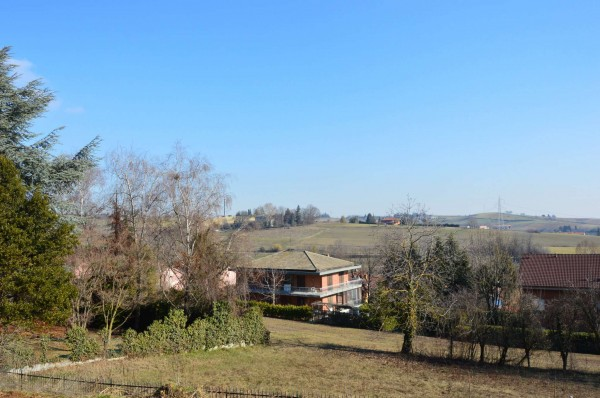 Appartamento in vendita a Pino Torinese, Con giardino, 157 mq - Foto 71