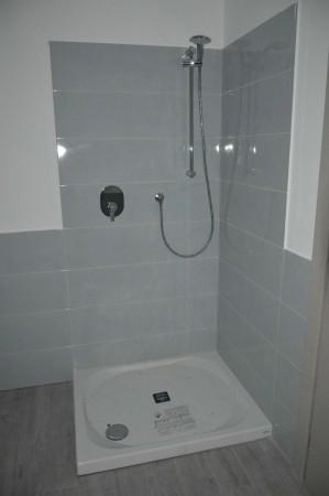 Appartamento in vendita a Pino Torinese, Con giardino, 157 mq - Foto 25