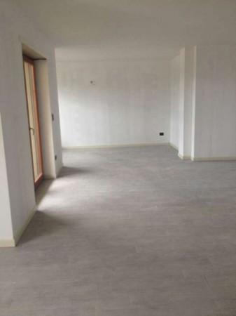 Appartamento in vendita a Pino Torinese, Con giardino, 157 mq - Foto 90