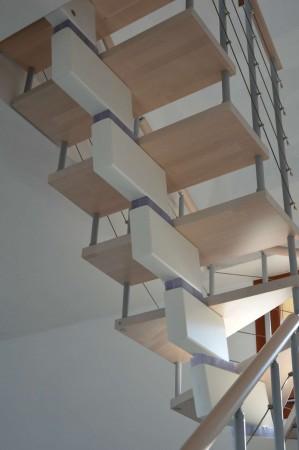 Appartamento in vendita a Pino Torinese, 190 mq - Foto 34