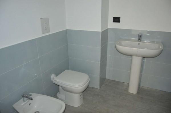 Appartamento in vendita a Pino Torinese, 190 mq - Foto 30
