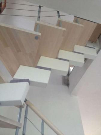 Appartamento in vendita a Pino Torinese, 190 mq - Foto 103