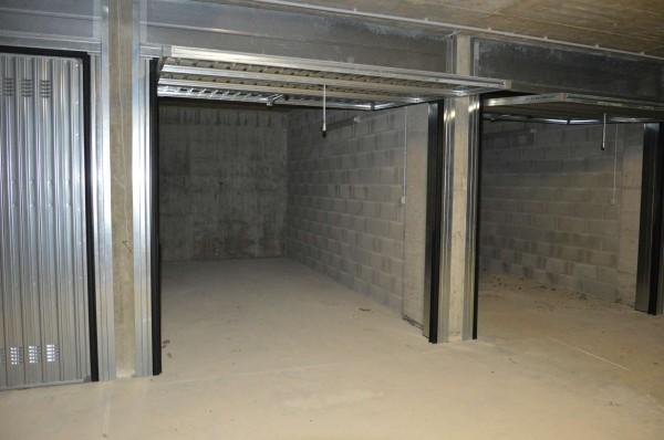 Appartamento in vendita a Pino Torinese, 190 mq - Foto 11