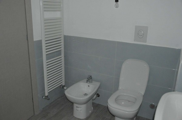 Appartamento in vendita a Pino Torinese, 190 mq - Foto 65