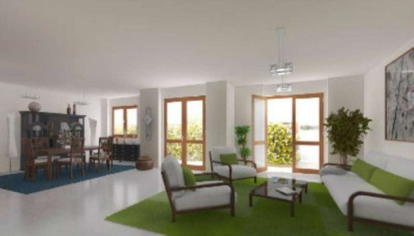 Appartamento in vendita a Pino Torinese, 190 mq - Foto 118
