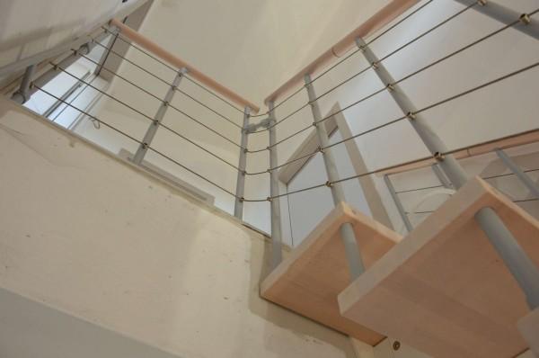 Appartamento in vendita a Pino Torinese, 190 mq - Foto 14