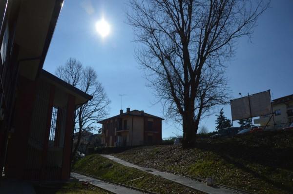 Appartamento in vendita a Pino Torinese, 190 mq - Foto 5