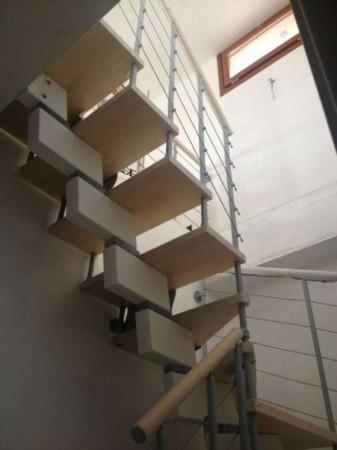 Appartamento in vendita a Pino Torinese, 190 mq - Foto 107