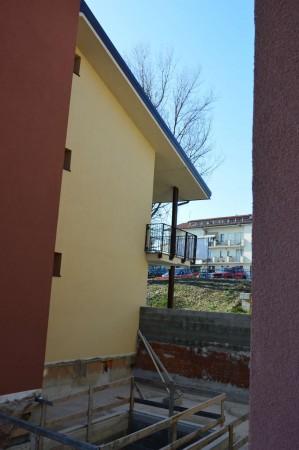 Appartamento in vendita a Pino Torinese, 190 mq - Foto 83
