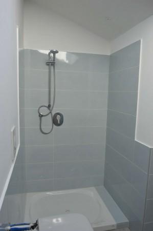 Appartamento in vendita a Pino Torinese, 190 mq - Foto 19