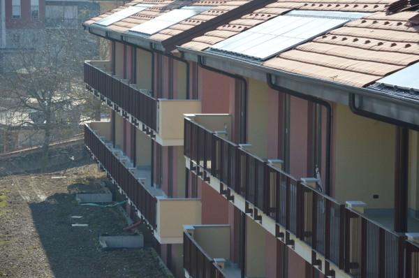 Appartamento in vendita a Pino Torinese, 190 mq - Foto 6