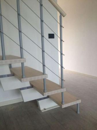 Appartamento in vendita a Pino Torinese, 190 mq - Foto 106