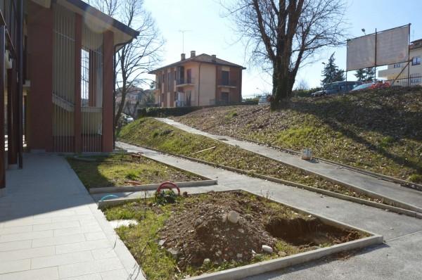 Appartamento in vendita a Pino Torinese, 190 mq - Foto 1