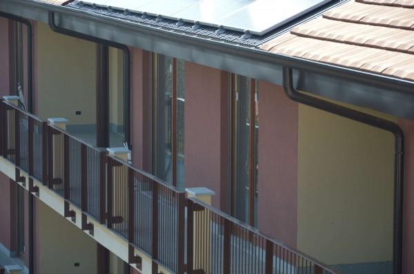 Appartamento in vendita a Pino Torinese, 190 mq - Foto 7