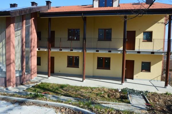 Appartamento in vendita a Pino Torinese, 190 mq - Foto 3