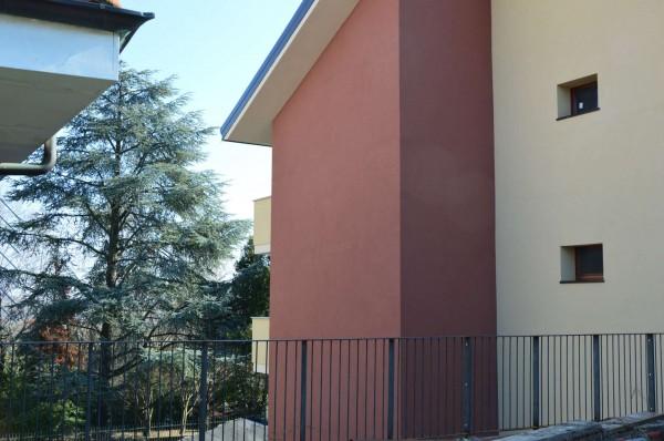 Appartamento in vendita a Pino Torinese, 190 mq - Foto 85