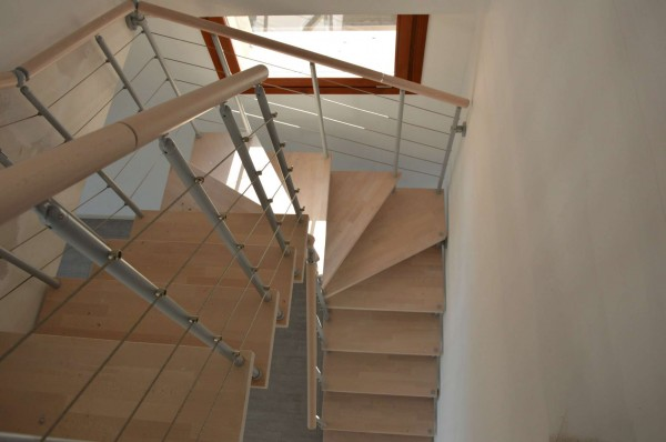 Appartamento in vendita a Pino Torinese, 190 mq - Foto 18