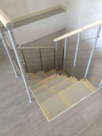 Appartamento in vendita a Pino Torinese, 190 mq - Foto 104