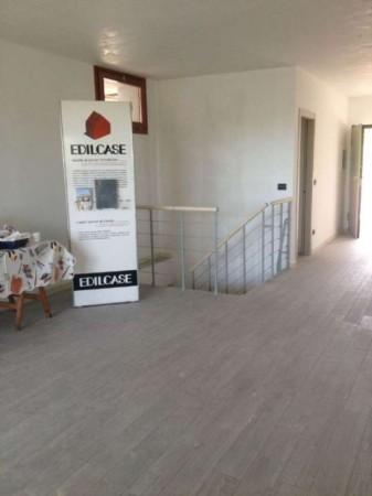 Appartamento in vendita a Pino Torinese, 190 mq - Foto 97