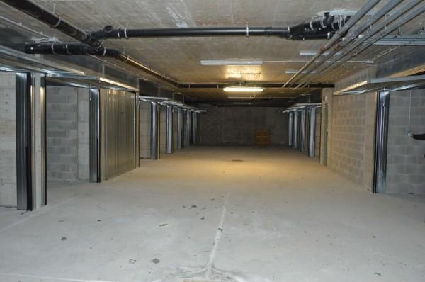 Appartamento in vendita a Pino Torinese, 190 mq - Foto 12