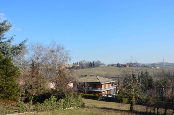 Appartamento in vendita a Pino Torinese, 190 mq - Foto 74