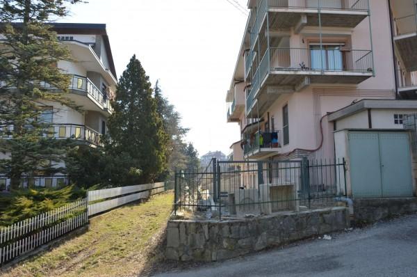 Appartamento in affitto a Pino Torinese, Pino Torinese, Con giardino, 137 mq - Foto 41