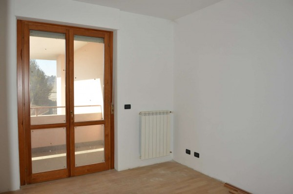 Appartamento in affitto a Pino Torinese, Pino Torinese, Con giardino, 137 mq - Foto 18