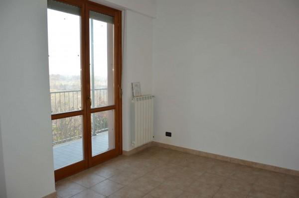 Appartamento in affitto a Pino Torinese, Pino Torinese, Con giardino, 137 mq - Foto 33