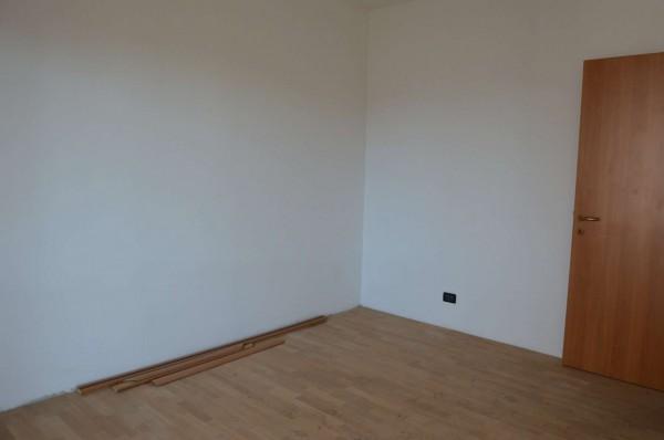 Appartamento in affitto a Pino Torinese, Pino Torinese, Con giardino, 137 mq - Foto 16