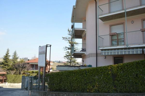 Appartamento in affitto a Pino Torinese, Pino Torinese, Con giardino, 137 mq - Foto 45