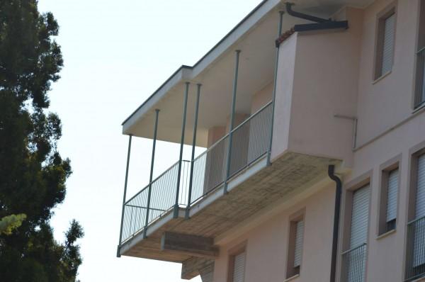Appartamento in affitto a Pino Torinese, Pino Torinese, Con giardino, 137 mq - Foto 39