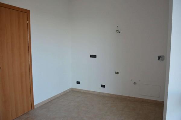 Appartamento in affitto a Pino Torinese, Pino Torinese, Con giardino, 137 mq - Foto 32