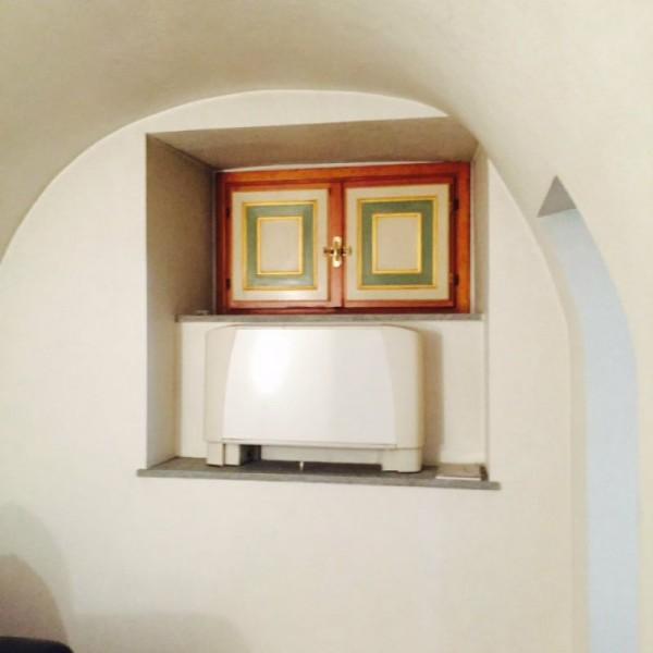 Ufficio in vendita a Torino, 103 mq - Foto 12