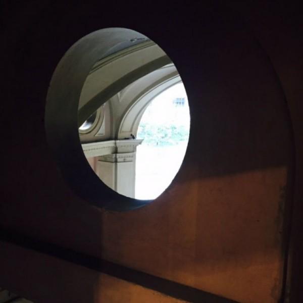 Ufficio in vendita a Torino, 103 mq - Foto 9