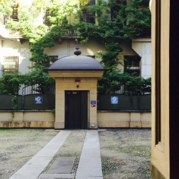 Ufficio in vendita a Torino, 103 mq - Foto 4