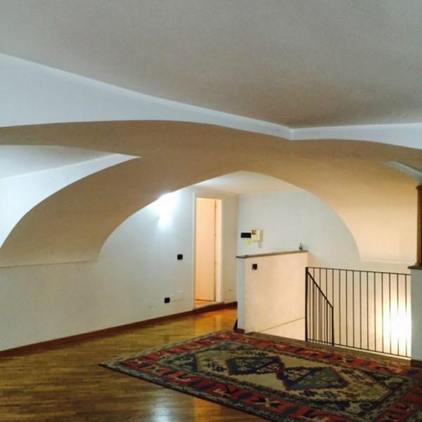 Ufficio in vendita a Torino, 103 mq - Foto 1