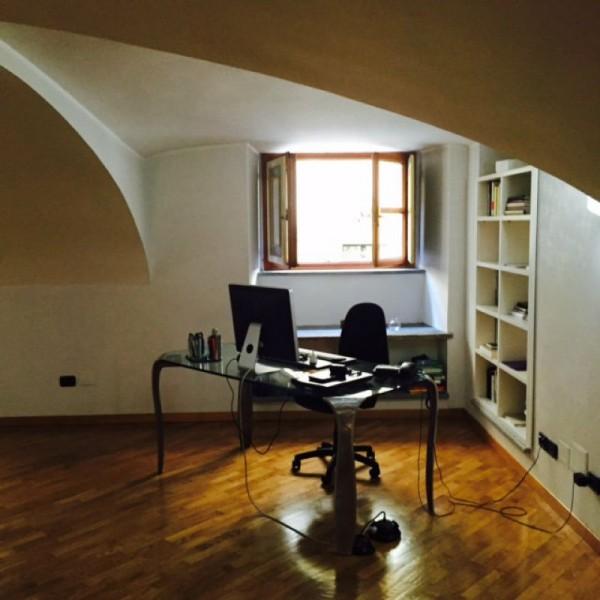 Ufficio in vendita a Torino, 103 mq - Foto 10