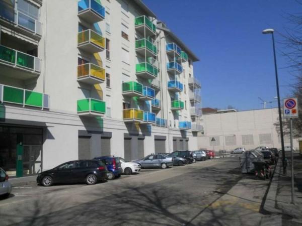Locale Commerciale  in affitto a Torino, 180 mq - Foto 5